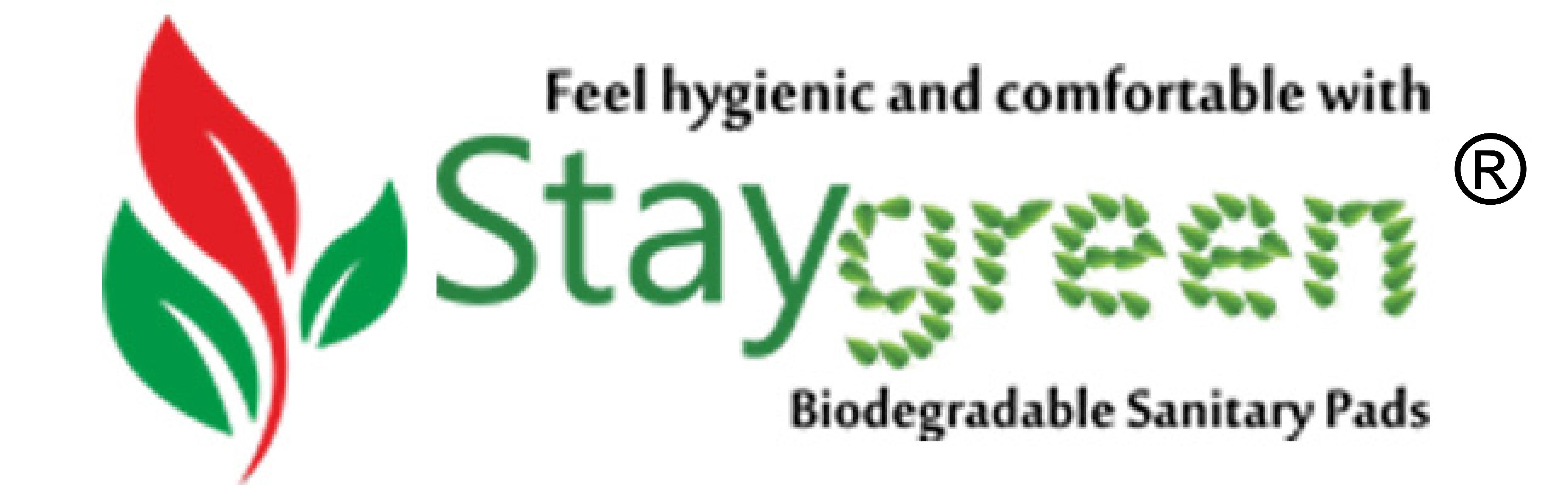 Staygreen_r_logo